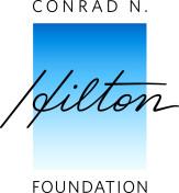 hilton-logo-rgb (1)