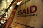 Is Foreign Aid Worth the Cost?