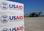 USAID's Role in National Security: Development Matters and It's Cheaper Than You Think