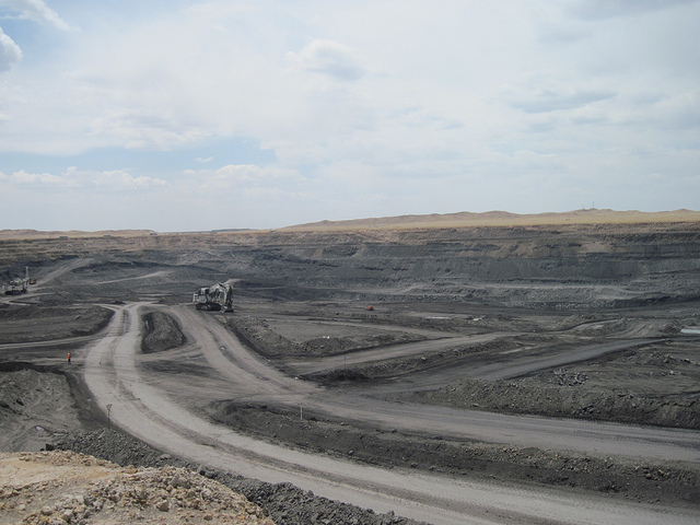 Mongolia_mine1