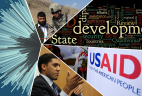 Coverage Wrap-up: Institutional Shifts, Development-as-Security, Women's Empowerment, and Complex Ne...