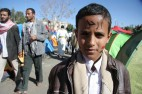 Yemen Beyond the Headlines: Governance, State Capacity, and the U.S.