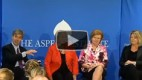 Family Planning and Seven Billion at the Aspen Institute
