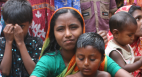 USAID: Maternal Deaths in Bangladesh Decline by 40 Percent in Less Than 10 Years