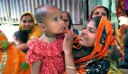 bangladesh-mothers