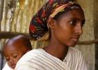 ethiopian-woman1