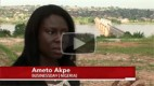 PBS 'NewsHour' and Pulitzer Center Examine Water Shortage and Health Issues in Ghana and Nigeria