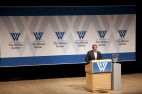 Panetta: Diplomacy and Development Part of Wider Strategy to Achieve Security; Will They Survive Bud...