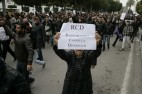 The Age of Revolution? Demography Experts Comment on Tunisia's Shot at Democracy