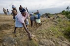 Haiti 2011: Looking One Year Back and Twenty Years Forward