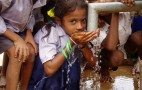 Congressional Hearing: Clean Water Access Is a Global Crisis, Human Right, and National Security Iss...