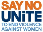 UNiTE To End Violence Against Women