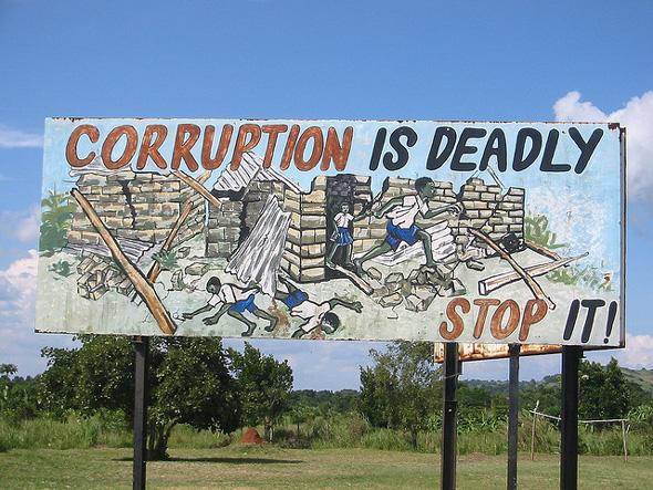 stop_corruption1