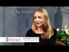 Alexandra Cousteau on the Global Water Crisis and Choosing Between the Environment and the Economy