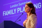 After the London Summit on Family Planning: What Happens Now?