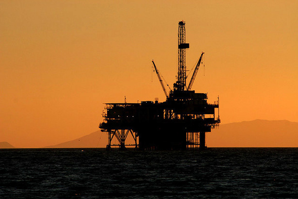 Avoiding The Resource Curse In East Africa S Oil And Natural Gas Boom New Security Beat