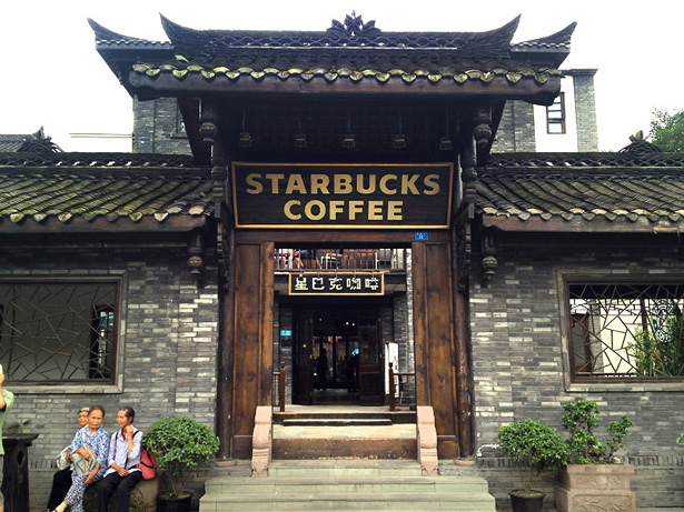 Can Coffee Make Yunnan A Model For Chinese Agricultural