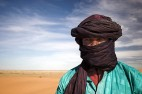Band of Conflict: What Role Do Demographics, Climate Change, and Natural Resources Play in the Sahel...