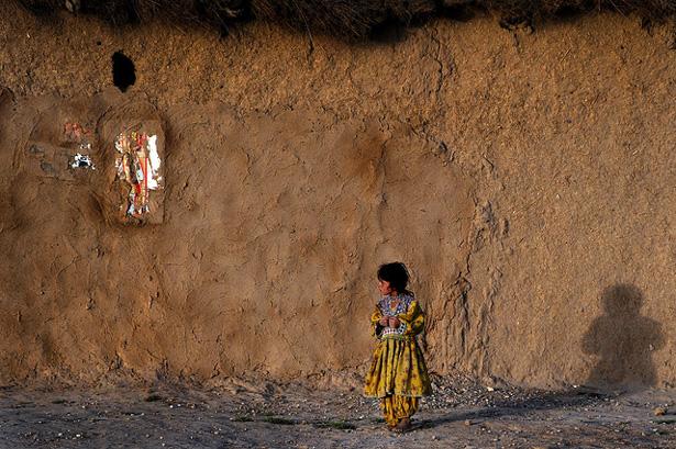 Afghanistan Beyond the Headlines Part 1