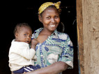 Reproductive Health Organizations Embrace Cross-Sectoral Partnerships in Africa