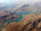 The Great Anatolian Project: Is Water Management a Panacea or Crisis Multiplier for Turkey's Kurds?