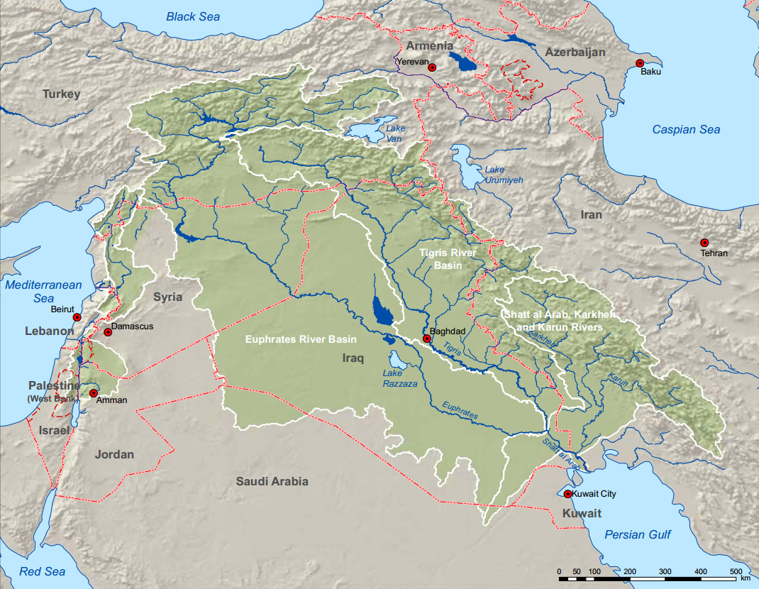 Shared-Waters-Western-Asia