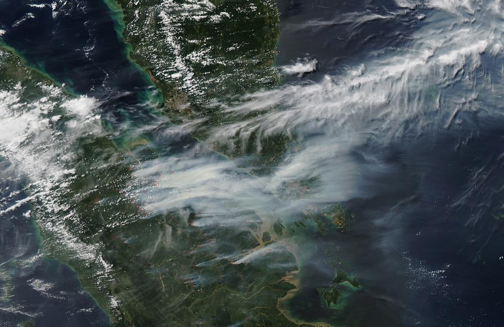 singapore-haze