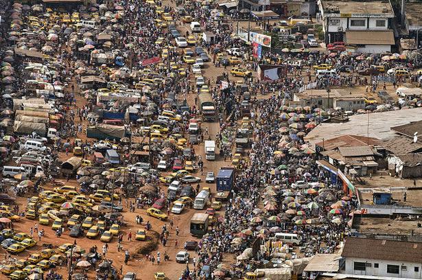 monrovia-population (1)