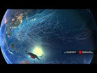 Anthropocene Visualized: Video Summarizes Key Findings of IPCC Fifth Assessment Report