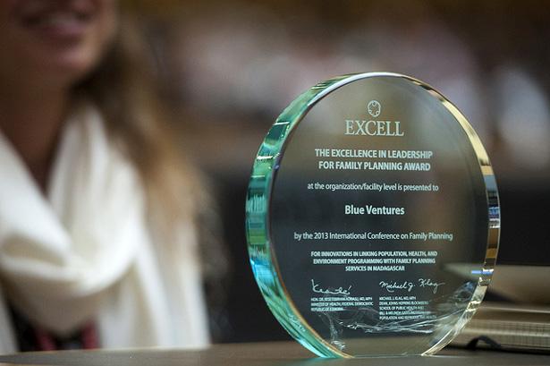 Blue-Ventures-award