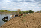 Kirya: How a Village in Tanzania Shows the Challenge of Just Climate Adaptation