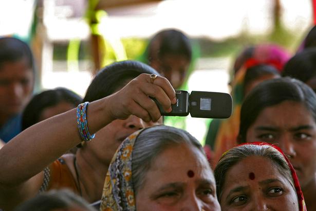 nokia-cellphone-india
