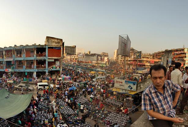 Bangladesh_market