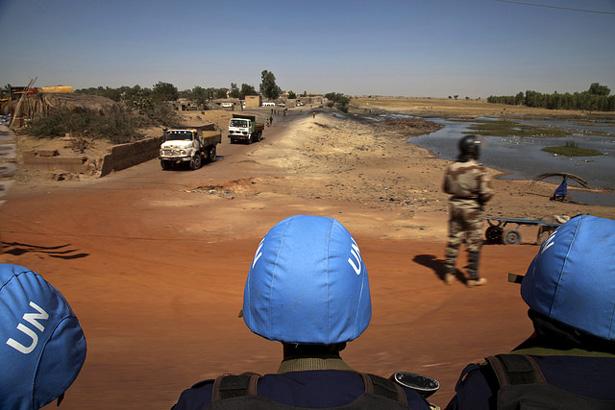blue-helmets-NRM
