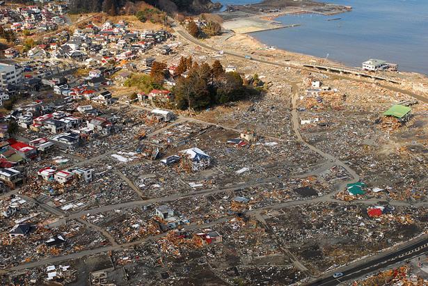 japan_tsunami_resilience