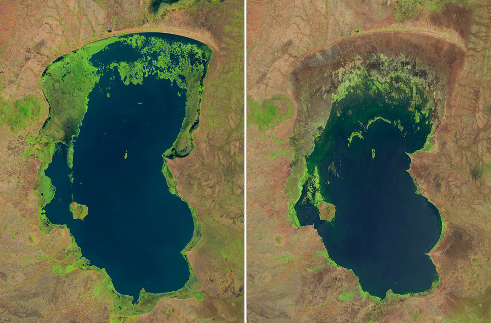 Lake-Chilwa_before_after