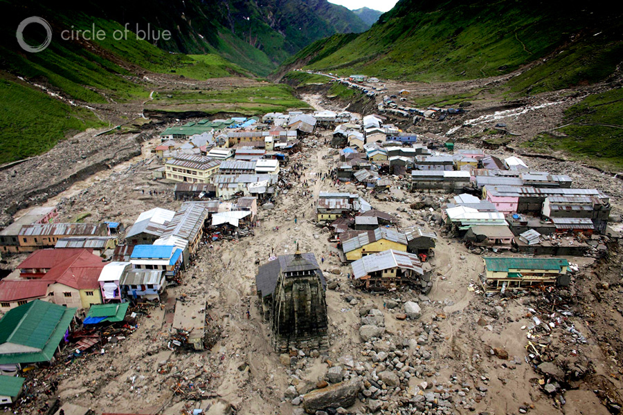 Kedarnath_flood
