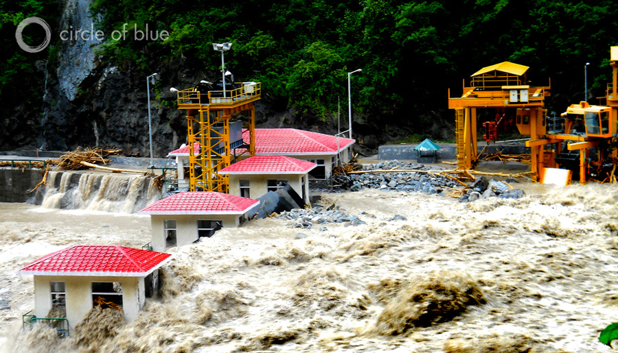 uttarakhand_flood1