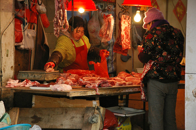 China_butcher