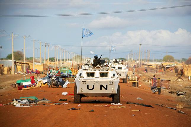 """Résultat de recherche d'images pour """"war, oil, south sudan"""""""