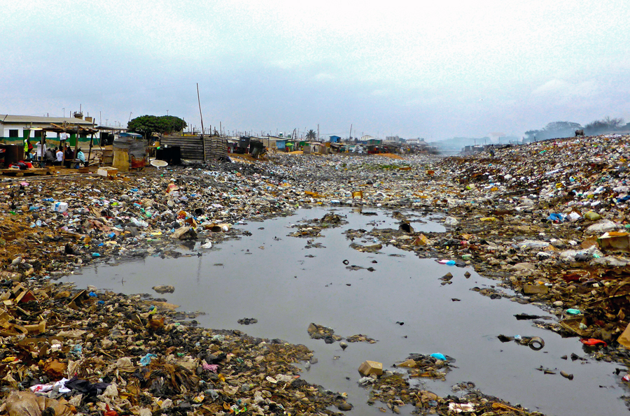 Old-Fadama-Accra