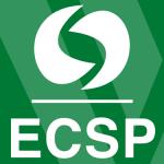 ecsp-logo-twittercard-435x375