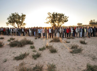 libyan_refugees