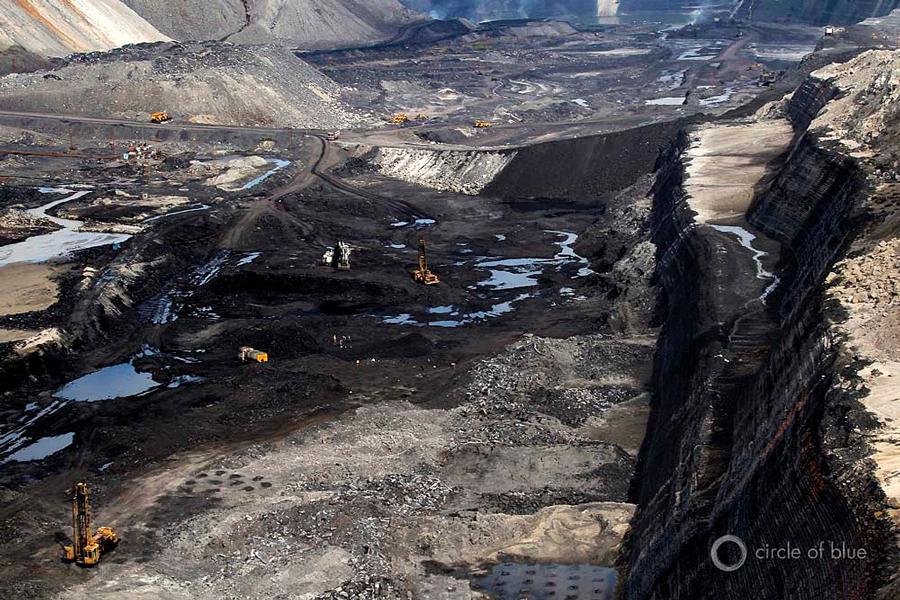 AParker_India_Coal_MG_8267
