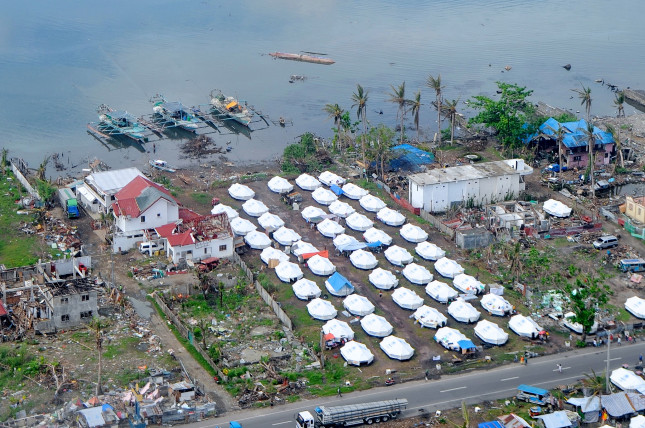 Haiyan_destruction
