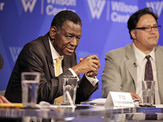 Osotimehin_small