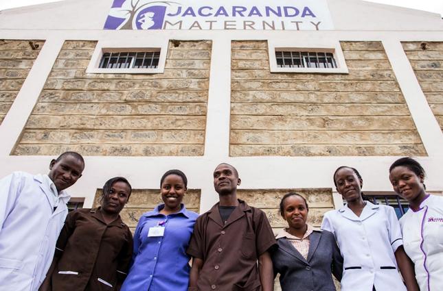 jacaranda_health