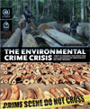 UNEP-ReportCover_RR
