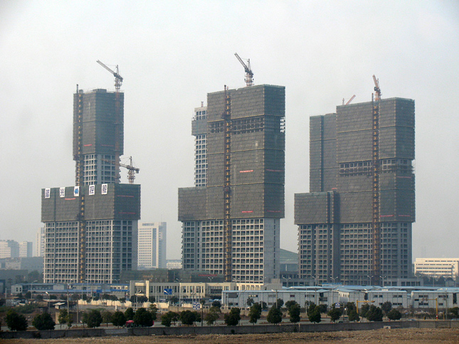china_construction
