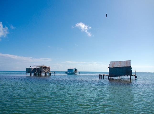 ocean-houses